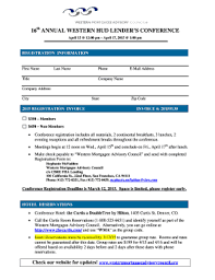 fillable fillable invoice edit online u0026 download invoice samples