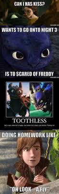 Cute Disney Memes - httyd meme collection 8 by nightfuryfire2 on deviantart httyd2