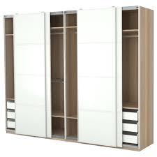 ikea hindo shelves wonderful ikea hindo outdoor cabinet storage cabinets