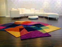 Midcentury Modern Rugs Mid Century Modern Area Rugs The Holland Furnish Your Home