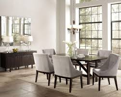 Dining Sofa Chair Accent Chairs For Dining Room Table Dining Room Tables Ideas