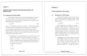 Extended Definition Essay Example Engineering Thesis Example