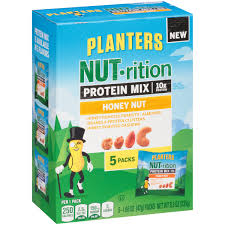 Turtle Planter Planters Mixed Nuts