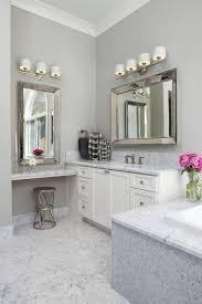 Vanity Stool For Bathroom by Bahtroom Simple Vanity Stool Bathroom For Sharp Edge Vanity In