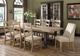 dining room set alexander kat furniture u0026 hardwood flooring