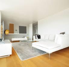 724 best living room images on pinterest living room ideas