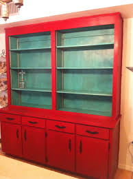 kitchen cabinet makeover with chalk paint johnny u0026 gypsy