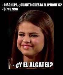 Selena Gomez Memes - selena gomez iphone memes memes pics 2018
