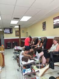 salon photo nail salon galveston nail salon 77551 modern nails