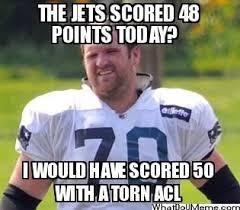 Super Bowl 48 Memes - 287 best football memes images on pinterest american football