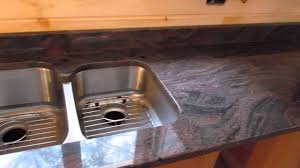 granite countertop kitchen wholesale cabinets cheap stick on