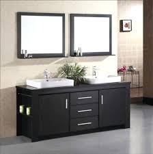 double vanity bathroom ideas full size of sadie double vanity