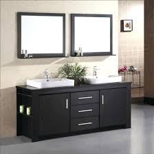 two vanity bathroom designscheap bathroom vanities with double