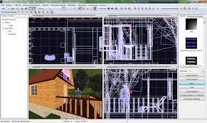 fresh architecture studio 3d luxury home design beautiful in