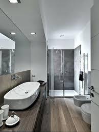 modern luxury bathrooms interior design