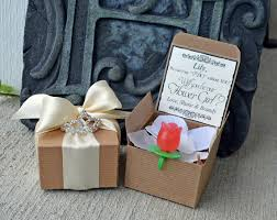 ring pop bridesmaid invite ring pop will you be my flower girl princess tiara boxed