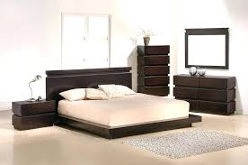 costco bedroom furniture reviews store near me with financing buy