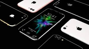 new report reaffirms the iphone 8 s most exciting new feature bgr