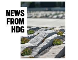 hocker design news hocker design