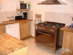 cuisine ancienne cagne cuisine de cagne 28 images cherche maison de cagne pas cher 28
