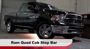 Dodge Ram Pickup Truck - spyder auto installation 2009 13 dodge ram ram trucks 1500 quad