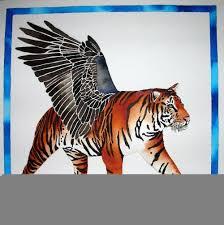 margee bright ragland mascots flying tiger jpg