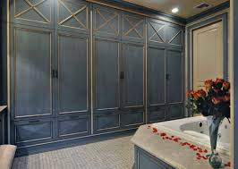 custom kitchen bathroom and bedroom closets kitchen designs ny