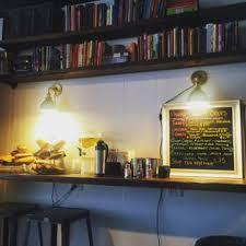 United States Bookshelf Bookshelf Cafe Closed 21 Photos U0026 19 Reviews Coffee U0026 Tea