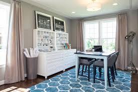 awesome martha stewart living room furniture images home design