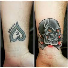 162 selected brilliant cover up tattoos for everyone parryz com