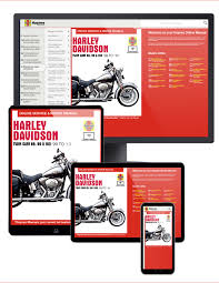 2000 road glide wiring diagram harley davidson wiring diagram