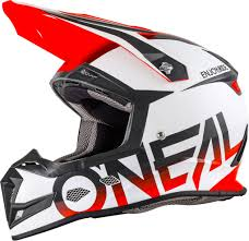 buy motocross helmets order and buy cheap oneal motorcycle motocross helmets new york