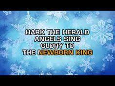 12 days of christmas karaoke traditional christmas carols