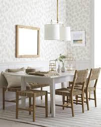 newbury dining table serena u0026 lily