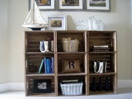 diy bookshelf ideas doherty house diy bookshelf design