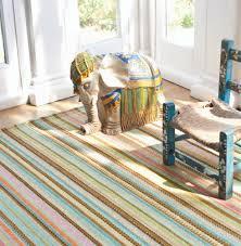 Outdoor Rug 3x5 by Floor Rug Retailers Dash And Albert Rugs 3x5 Outdoor Rug