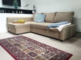 friheten snug fit sofa cover friheten corner sofa bed roselawnlutheran