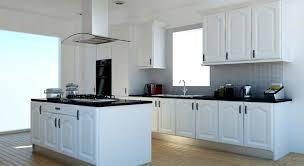 kitchen island extractor kitchens denbighshire cheap kitchens denbighshire kitchen