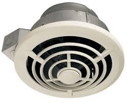 Ceiling Fan For Kitchen Top 10 Best Kitchen Exhaust Fans In 2017