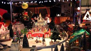 ft wilderness campground christmas decorations by disney fans