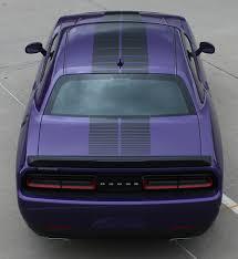 Dodge Challenger Accessories - fast car accessories