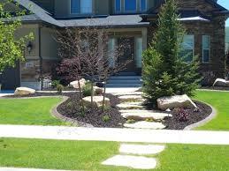 garden design best 25 small front yards ideas on pinterest