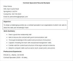 effective resume objectives going through a free sample resume