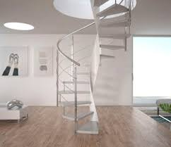 Helical Staircase Design Helical Staircase All Architecture And Design Manufacturers Videos