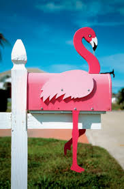decorative mailbox ideas idealhomegarden darlene