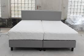 sofa matratze mec matratzen home