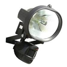 security light with camera wireless security light with camera lacomensal co
