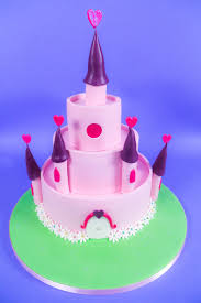 the 44 best images about cakes fondant on pinterest isomalt