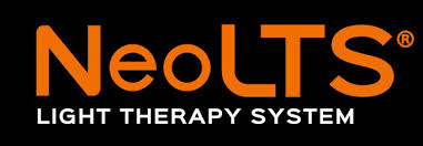How Does Light Therapy Work Neolts Light Therapy Sarasota Skin Rejuvenation Florida