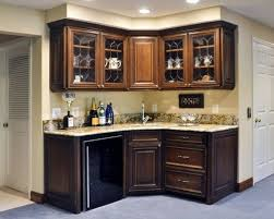 Small Basement Kitchen Ideas Best 25 Bars In Basement Ideas On Pinterest Cinema Theater
